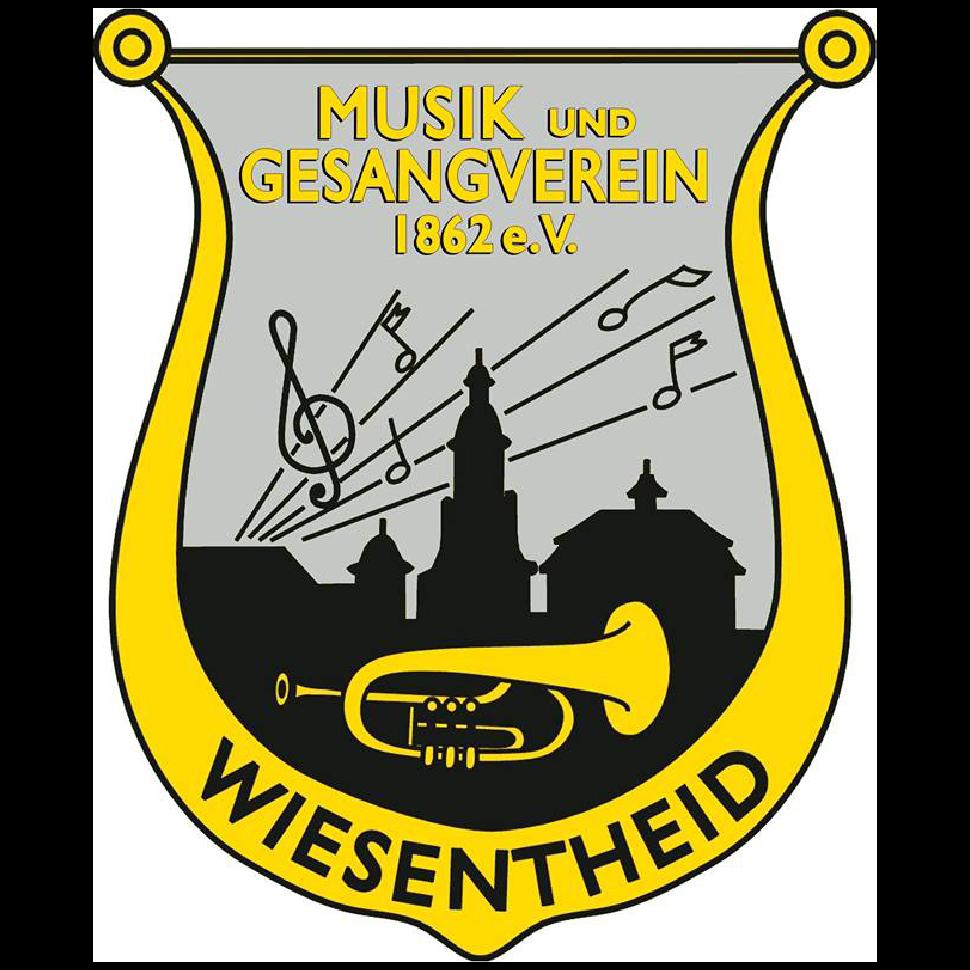 Musik- und Gesangsverein Wiesentheid 1862 e.V.